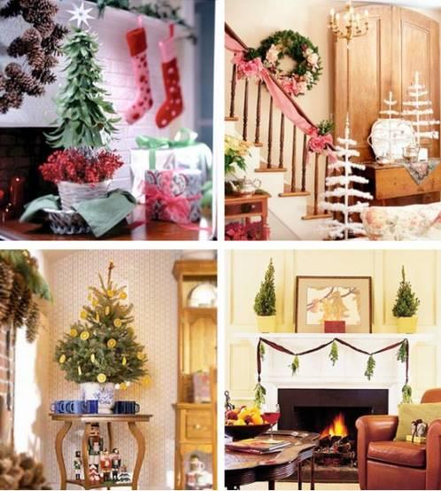 μικρός-χώρος-χριστούγεννα