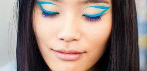 xromatisto eyeliner