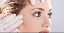 akmi kai dermatologos