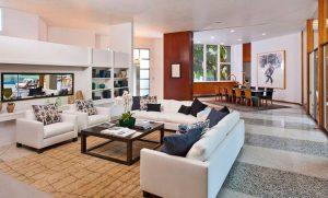 Πως να κάνεις το σπίτι σου να δείχνει πιο πολυτελές!