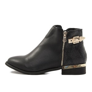 ankle boots 2016