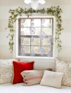 christmas decoration tips