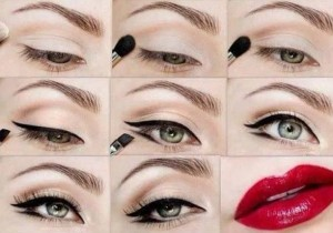 diplh-grammh-eyeliner