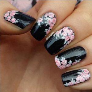 floral nixia