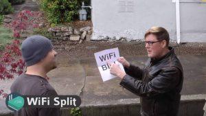 free-wifi-neighbour