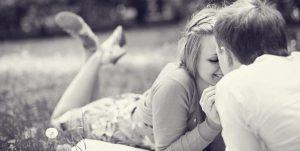 10 Σημάδια ότι έχεις μια υγιή σχέση!