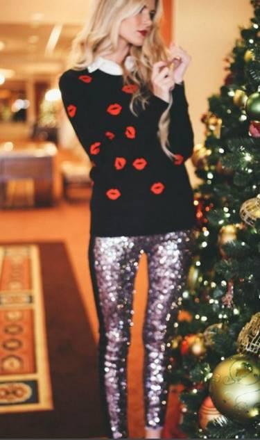 e2c03ac1deca Xριστούγεννα 2017  10 τέλεια και ΠΟΛΥ οικονομικά φορέματα για ...