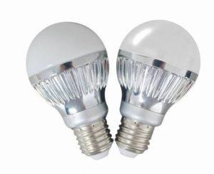 lampes-led-oikonomia