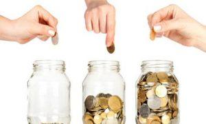 7 Τρόποι για να κάνεις οικονομία στα χρήματα!