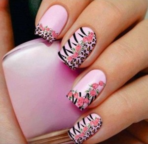 roz nixia animal print