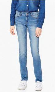 straight-jeans-mango