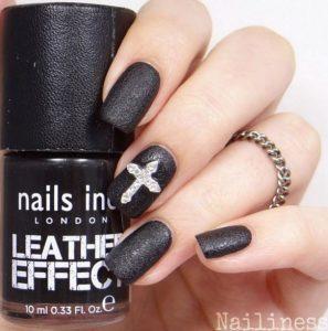 sxedia manicure