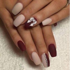 xeimerino manicure