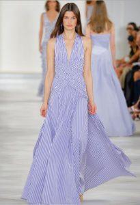 LR dress