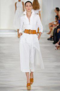LR-white bodysuit