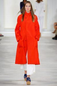 Ralph Lauren jackets