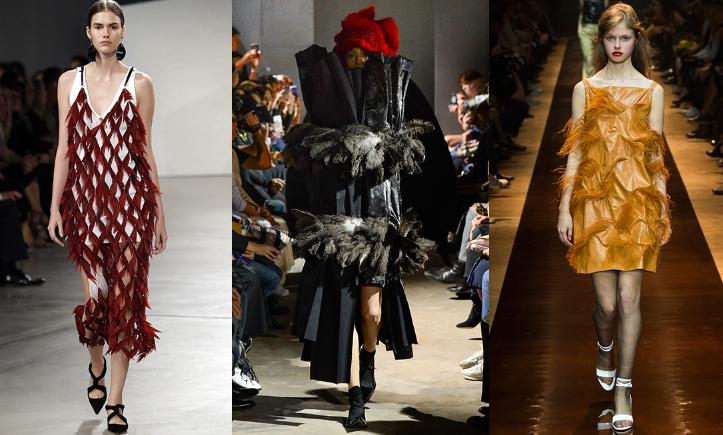 anoiksiatiki moda 2016 trends