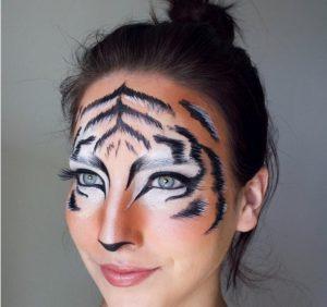 apokriatiko makigiaz tigris