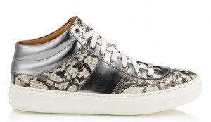 asimi sneakers aniksi 2016