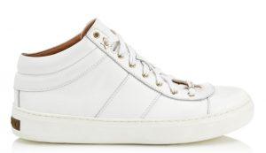 aspra dermatina sneakers