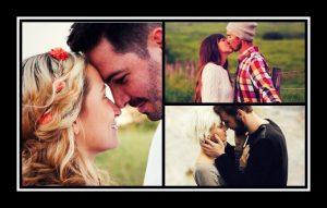 7 Σημάδια που δείχνουν ότι είναι ερωτευμένος μαζί σου!