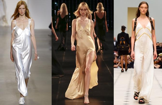 gunaikeia foremata moda 2016
