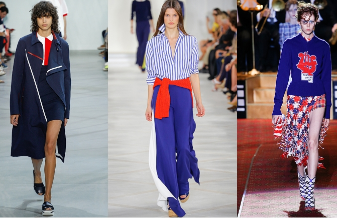 gunaikeia rouxa moda anoiksi 2016