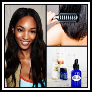 10 Μυστικά για τα μαλλιά που πρέπει να γνωρίζεις μέχρι τα 30