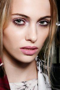 makeup imera eroteumenon