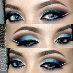 makeup mation