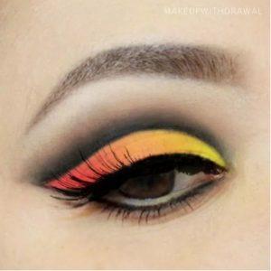 makigiaz eyeliner