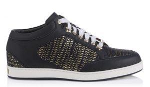 maura sneakers jimmy choo 2016