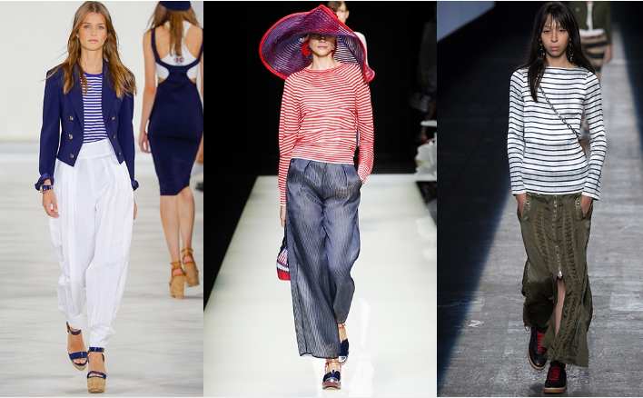 moda foremata pantelonia mplouzes anoiksi 2016
