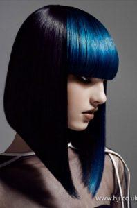 moderna gunaikeia hairstyles