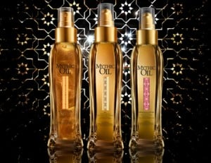 mythic oil ladi mallion serum