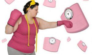 10 Tips αδυνατίσματος που θα σας κάνουν να πάρετε κιλά