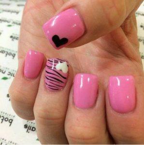 roz animal print nixia