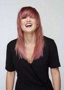 roz xroma mallion