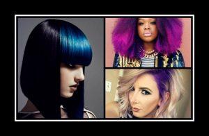 Τα 30 καλύτερα χρώματα μαλλιών για το 2016!