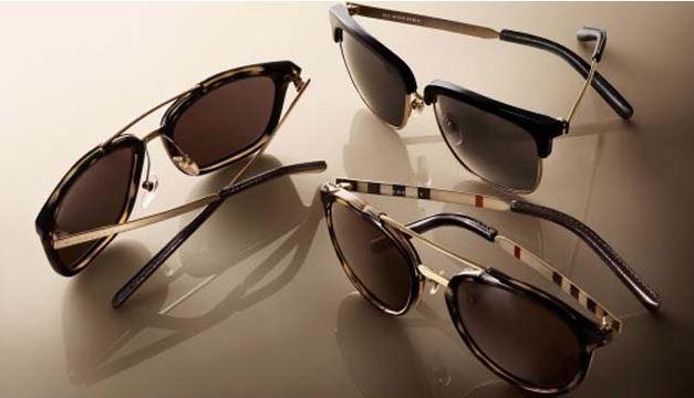Ο Βρετανικός οίκος μόδας ειδικεύεται στα αξεσουάρ μόδας acfd8023478