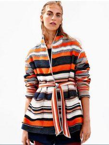 H&M fashion 2016