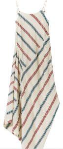 H&M summer dress