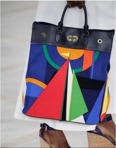Ralph Lauren multicolour