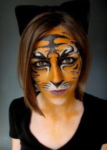 apokriatiko makigiaz tigrisapokriatiko makigiaz tigris
