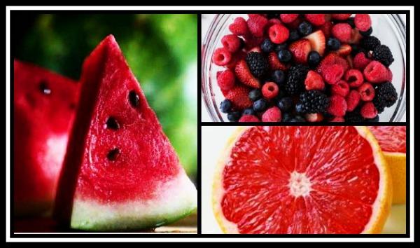 6 Φρούτα που θα σε βοηθήσουν να χάσεις βάρος και λίπος!