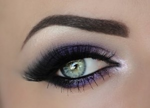 makeup artist simvoules