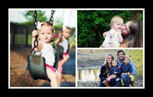 7 Πράγματα που θα θυμούνται τα παιδιά σου από εσένα!