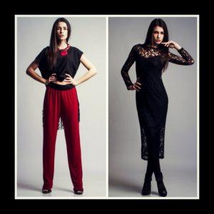 46 Οικονομικά γυναικεία ρούχα !