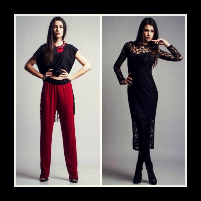 eea03dbd7c3 46 Οικονομικά γυναικεία ρούχα ! | ediva.gr