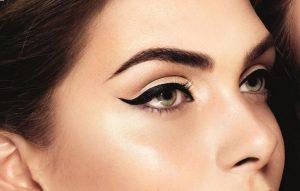 simvoules makigiaz eyeliner
